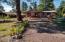 790 E Turkey Trail, Munds Park, AZ 86017