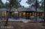 4236 E Coburn Drive, Flagstaff, AZ 86004