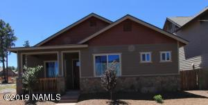 2929 S Pais Del Norte, Flagstaff, AZ 86001