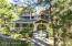 4915 E Mount Pleasant Drive, Flagstaff, AZ 86004