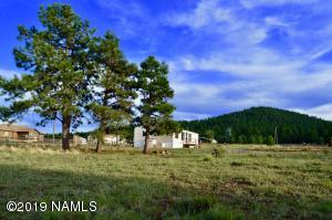 1115 N Brooke Avenue, Williams, AZ 86046