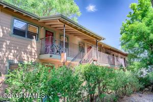 110 E Dale Avenue, 6, Flagstaff, AZ 86001