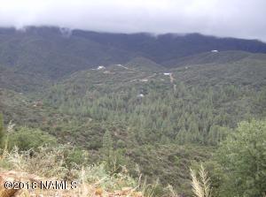 6255 S Steep Copper Creek Road, Kirkland, AZ 86332