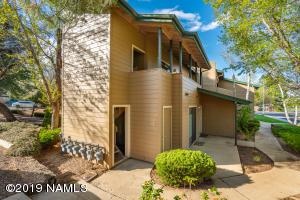3200 S Litzler Drive, 12-250, Flagstaff, AZ 86001