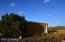 14477 Howard Mesa Loop Loop, Williams, AZ 86046