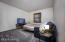 5220 E Mockingbird Drive, Flagstaff, AZ 86004
