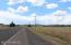 7200 Leupp Road, Flagstaff, AZ 86004