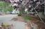795 N Pinecliff Drive, Flagstaff, AZ 86001