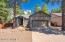 4864 S Elves Chasm Trail, Flagstaff, AZ 86005