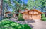 1451 N Mariposa Road, Flagstaff, AZ 86004