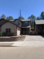 2437 W Mission Timber Circle, 74e, Flagstaff, AZ 86001