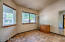 View pictures of this Flagstaff Property Listing featuring interior and exterior views of this real estate property.