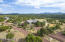 6077 N Cliff Rose, Williams, AZ 86046