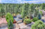 This Boulder Point home backs to extensive greenbelt with lots of Ponderosa Pine Trees