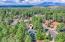 2365 S Highland Mesa Road, Flagstaff, AZ 86001