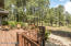 4915 Green Mountain Drive, Flagstaff, AZ 86004