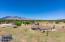 8577 Leah Lane, Flagstaff, AZ 86004