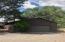 302 W Oak Avenue, Flagstaff, AZ 86001