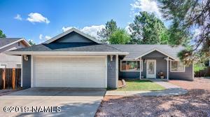 Wonderful Home at 2711 N. Fox Run Dr.