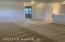 2522 W Pollo Circle, Flagstaff, AZ 86001