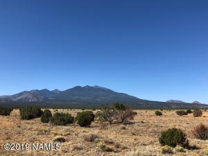 0 Forest Service 9157y Road, Flagstaff, AZ 86001