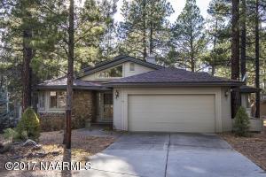 2235 Tom Mcmillan Circle, Flagstaff, AZ 86001