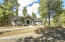 3261 S Little Drive, Flagstaff, AZ 86005