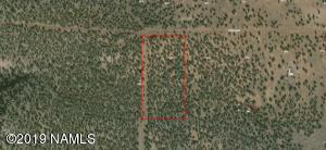 2962 W Plate Road, Ash Fork, AZ 86320