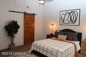 5701 N Villa Circle, 8104, Flagstaff, AZ 86004