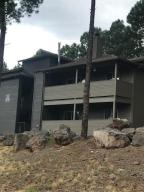 1385 W University Avenue, 5-237, Flagstaff, AZ 86001
