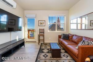 19 W Dale Avenue, 303, Flagstaff, AZ 86001