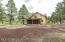 13159 E King John Road, Parks, AZ 86018