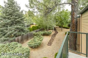 3200 S Litzler Drive, 15-207, Flagstaff, AZ 86005