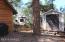 780 Trout Creek Road, Munds Park, AZ 86017