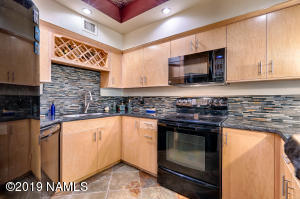 4029 Goodwin Circle, Flagstaff, AZ 86004