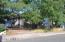 2601 N Main Street, Flagstaff, AZ 86004
