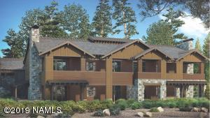 1749 E Bent Tree Circle, 17, Flagstaff, AZ 86005