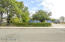 834 Quarter Horse Road, Williams, AZ 86046