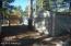1100 E Caribou Road, Munds Park, AZ 86017