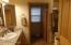 910 Crestview Drive, Mormon Lake, AZ 86038