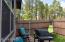 2900 W Patio Del Presidio, Flagstaff, AZ 86001