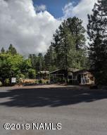 285 E Oak Drive, Munds Park, AZ 86017
