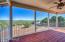 2421 N Malvern Drive, Ash Fork, AZ 86320