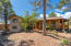 5280 Forest Drive, Flagstaff, AZ 86004