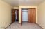 4770 E Meadow Brook Drive, Flagstaff, AZ 86004