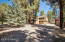 3291 S Little Drive, Flagstaff, AZ 86005
