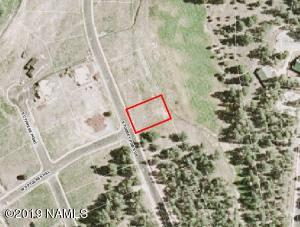 885 Torrey Pines Drive, Williams, AZ 86046