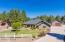 2400 W Kiltie Lane, Flagstaff, AZ 86005