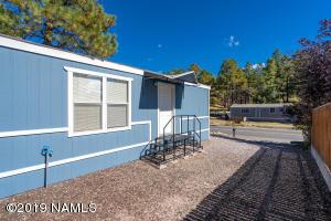 766 E Zuni Drive, Flagstaff, AZ 86005
