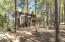 5030 E Chestnut Way, Flagstaff, AZ 86004